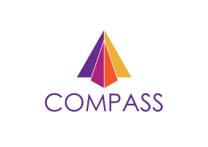 Compass Leaving Care